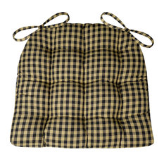 seat cushions - save up to 70% | houzz