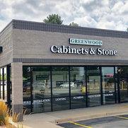 Greenwood Cabinets & Stone, Inc.'s photo