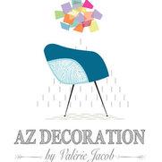Photo de AZ décoration-Valérie JACOB- Décoratrice