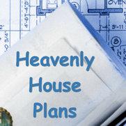 Foto de Heavenly House Plans / MAHsterpiece