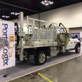 Portable Toilet Pump Trucks of Los Angeles's profile photo