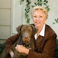 Pamela Foster & Associates, Inc.'s profile photo
