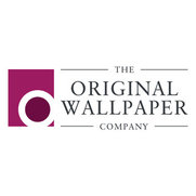 The Original Wallpaper Company's photo