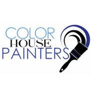 Color House Painters's photo