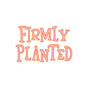 Firmly Planted designs's photo