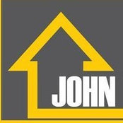 John Tolly Carpentry & Building Services's photo