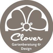 Clover Gartenberatung & Designさんの写真