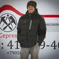 Фото профиля: komkrov