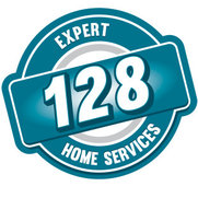 128 Plumbing & Heating, Inc.'s photo