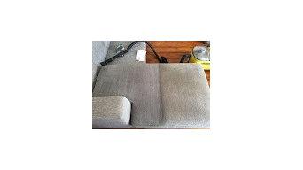 Aquarinse Carpet Cleaning Edinburgh LTD