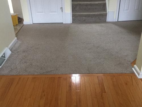 What Kind Of Flooring Do I Choose