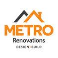 Metro Renovations Design Build's profile photo