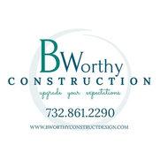 BWorthy Construction & Design's photo