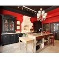 Anderson Balfour Kitchen Design Inc.'s profile photo