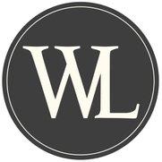 Foto von WL Kitchen & Home