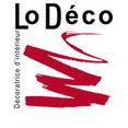 Photo de profil de lo'deco