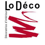 Photo de lo'deco