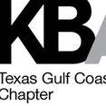 NKBA Texas Gulf Coast's profile photo