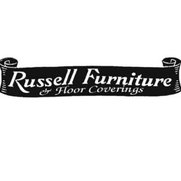 Rus Furniture Floor Coverings