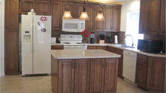 Company Highlight Video by Integrity Finishes & Cabinetry