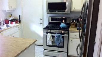 The Kloc Kitchen