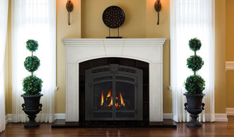 Best Fireplace Manufacturers and Showrooms in Denver   Houzz