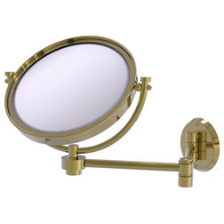 Transitional Makeup Mirrors by Uber Bazaar