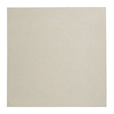 Skate Square Vinyl Placemats, Pearl, Set of 4