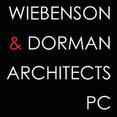 Wiebenson & Dorman Architects PC's profile photo