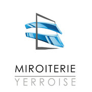 Photo de la miroiterie yerroise