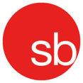 Sherry Black Designs's profile photo