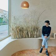 Foto de Laura Ortín Arquitectura