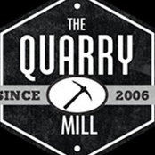 The Quarry Mill Natural Stone Veneer Superstore's photo