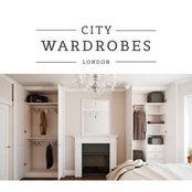City Wardrobes's photo