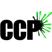 CCP - Bringing color to your life's photo