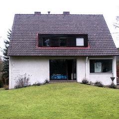 Architekturbüro Fürth planerei architekturbüro für hochbau fürth de 90763
