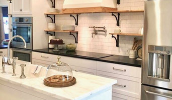 Best Kitchen And Bath Designers In Edmond OK