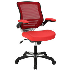 Contemporary Office Chairs by Modway
