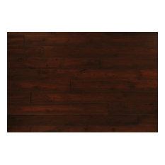Hickory Wood Flooring, Sandy Hook, 24.5 Sq. ft.