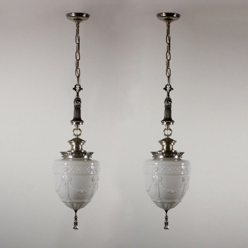 neoclassical lighting. Antique Neoclassical Lighting - Products Neoclassical Lighting