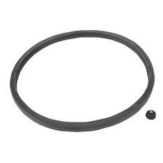 National Presto 3-6-Quart Pressure Sealing Ring 09906