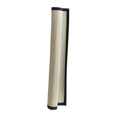 Goza Floor Mat, 90x200 cm