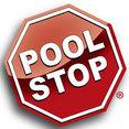 Pool Stop's profile photo