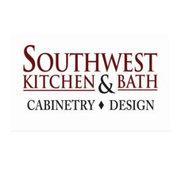 Southwest Kitchen & Bath's photo
