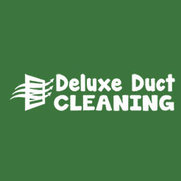 Deluxe Duct Cleaning's photo