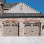Dr. Garage Door Repair San Juan Capistrano's photo