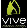 Vive Exterior Design's profile photo