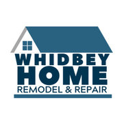 Whidbey Home Remodel and Repair's photo