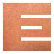 Enigma's photo
