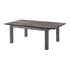 Picket House Furnishings Grayson Dining Table DNH100DT